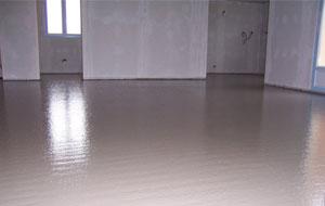 chape ciment vicat sol inter applicateur agr vicat. Black Bedroom Furniture Sets. Home Design Ideas