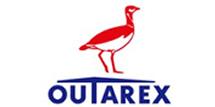 OUTAREX
