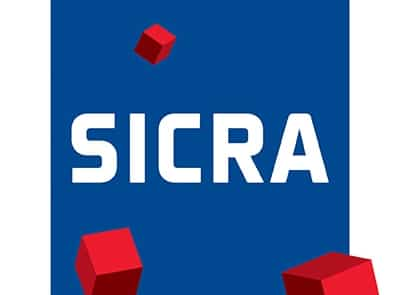 SICRA