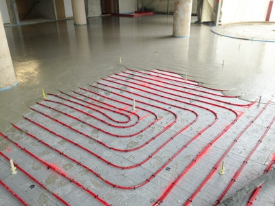 plancher-chauffant-hydraulique-sol-inter-400px
